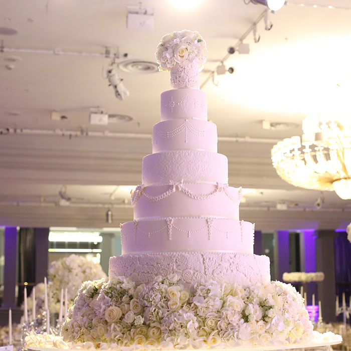 Wedding Cakes Pictures.Asian Wedding Cakes Unique Wedding Cakes From London